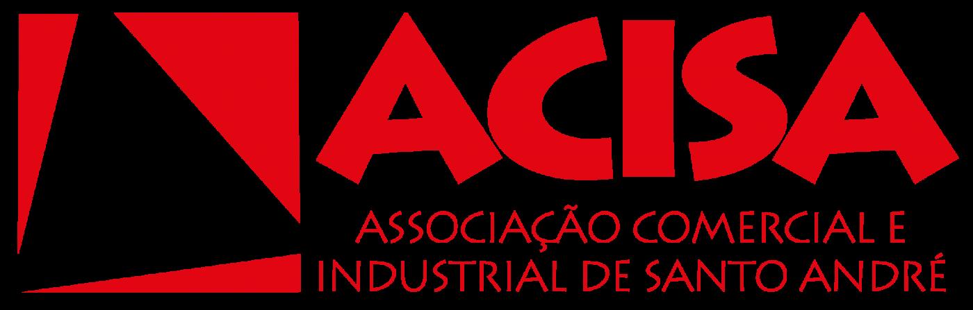 Logo-Acisa