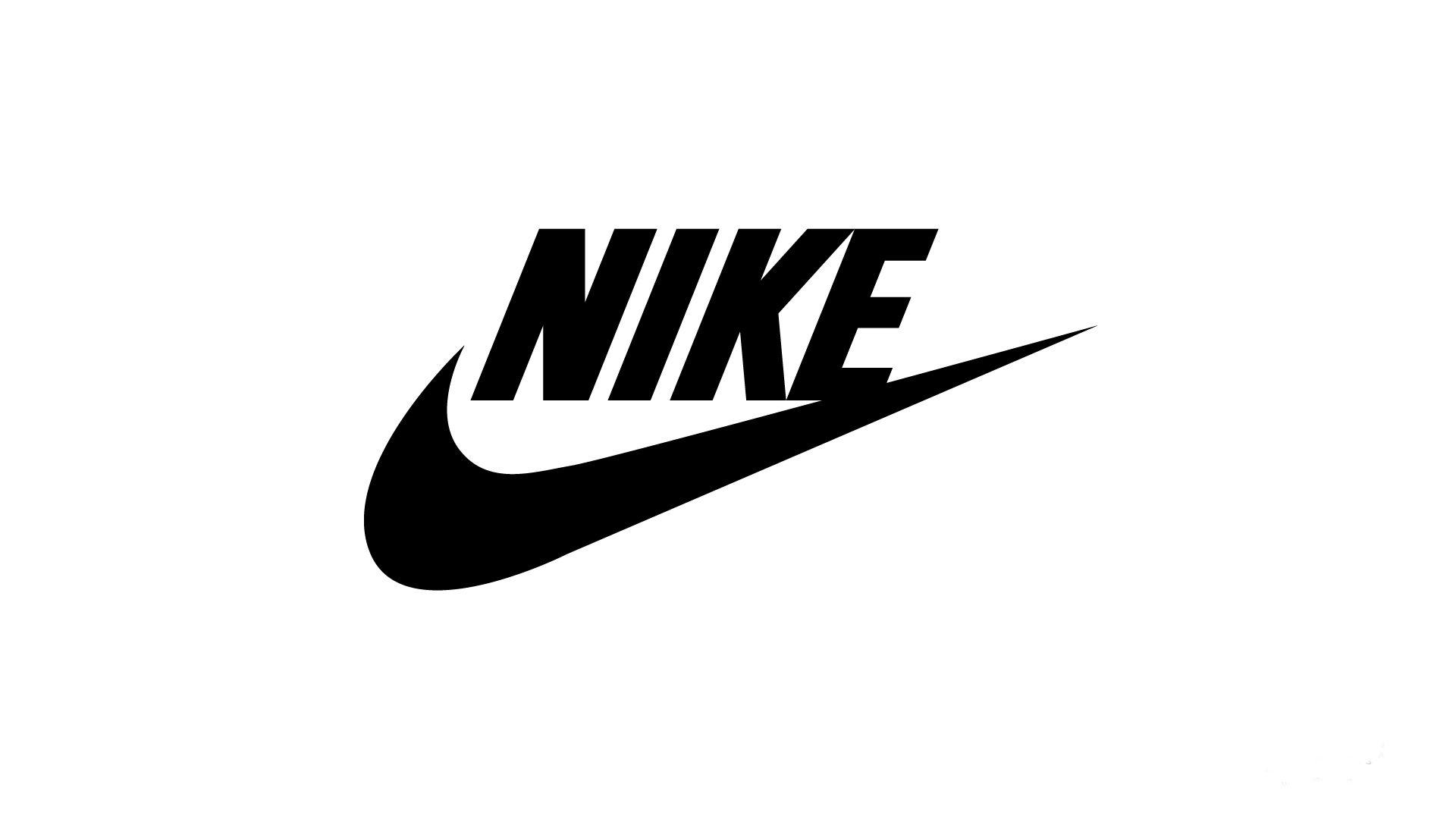 Nike-Mista