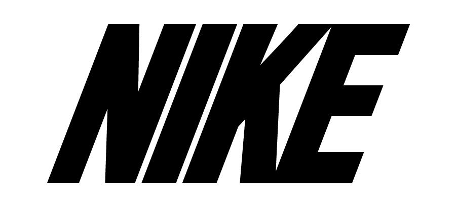 Nike-Nominativa